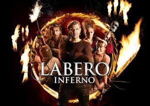 labero_inferno_ligg