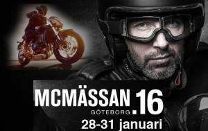 MC-Mässan-2016-Kopia
